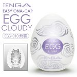 TENGA‧EGG-010 CLOUDY