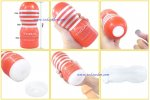 Tenga Deep Throat Cup ( Red standard)