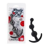 Booty Call Booty Beads – Black